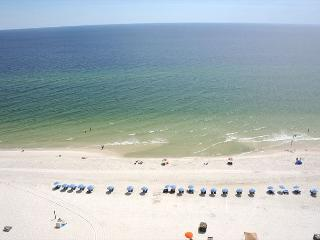 SEAWIND FALL SPECIAL 9/6-10/31 $145/N OR $1250 TOTAL FOR WEEK! CALL TO BOOK!, Gulf Shores