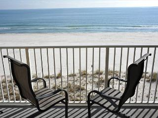 JAN-FEB special $115 per night!! 2016 Specials listed below!! Book Now!!, Gulf Shores