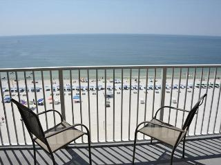 2016 Specials listed below!!, Gulf Shores