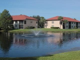 Gorgeous paradise in Florida, Bradenton