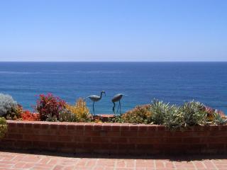 180 degree ocean view, Encinitas