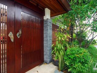 Banyan Beach Pool Villa (IVL174), Ang Thong