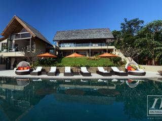 Atulya Residence (IVL023), Mae Nam