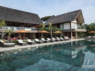 Praana Residence (IVL026), Mae Nam