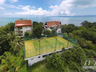 Villa Riva (IVL047), Ang Thong
