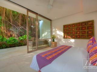 Samujana Villa 8 (IVL072), Choeng Mon