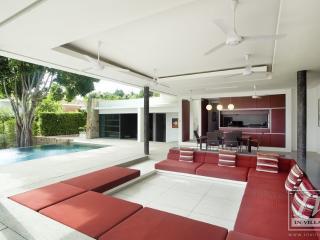 Samujana Villa 19 (IVL083), Choeng Mon