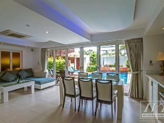 Villa Chok (IVL136), Mae Nam