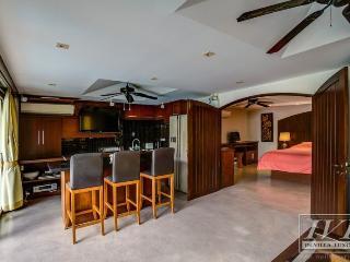 Villa Tawan (IVL137), Mae Nam