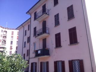 Brescia Apartment
