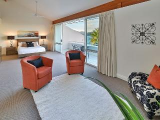 Bella Vista West 4, Hamilton Island
