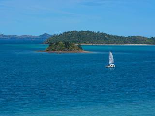 Shorelines 36, Isla de Hamilton