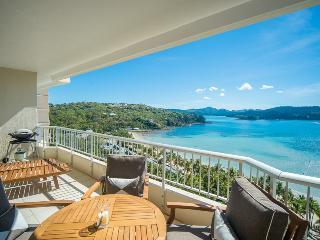 Whitsunday Apartment W1302, Hamilton Island