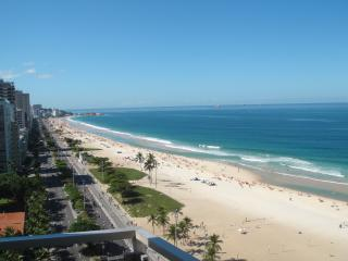 RIO DE JANEIRO - IPANEMA BEACH - Barao da Torre, Río de Janeiro