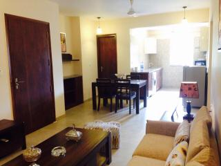 Luxury Apartment near Calangute - Candolim beach