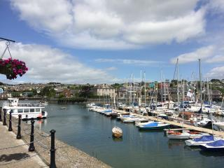 Heart of Kinsale