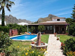 Villa Casa Dos