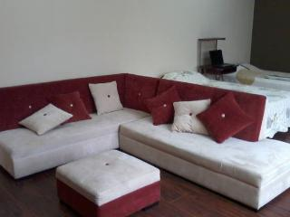suite in the center of Cuenca 3