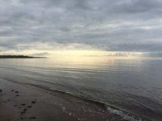 Bay View, Carnoustie
