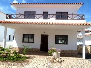 3 Bed Villa on Melia Tortuga Beach Resort & Spa, Santa Maria