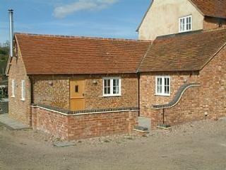 The Stables at Napton Lock Cottage, Napton-on-the-Hill