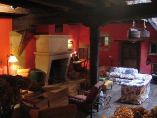 Caserio Otalora