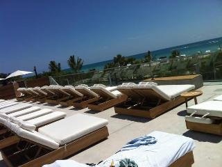 Miami Beach Apartment Rental