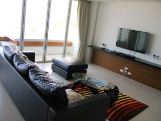Serene 2BR Villa in East Samui!, Surat Thani