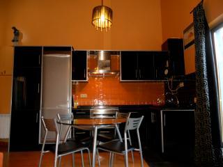Apartamento,90A.Con jardín, Provincia de A Coruña
