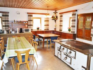 Austria holiday rentals in Austrian Alps, Lienz