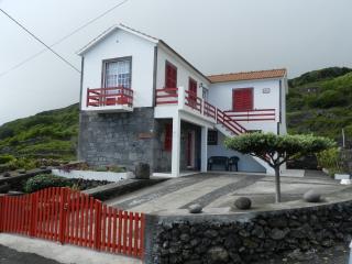 Adega Pedra do Lagar, Azores