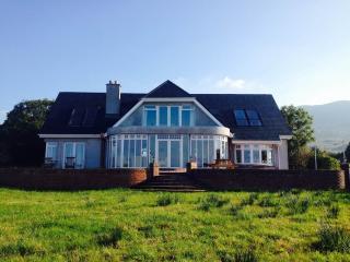 Sea Blush House