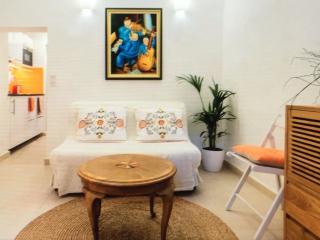 appart 2P centre historique d'Aix en Provence