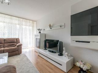ID 5394 | 3 room apartment | WiFi | Laatzen