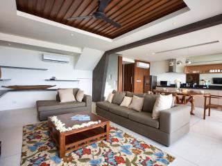 Sensual 2BR Villa on East Samui!, Surat Thani