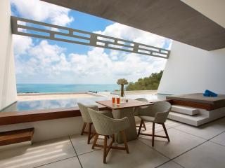Sensual 2BR Villa on East Samui!, Surat Thani