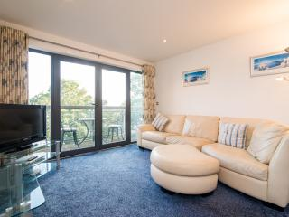 Superb Two bedroom apartment at East Didsbury