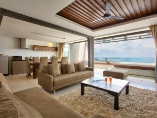 Sea View Villa in Samui!, Surat Thani