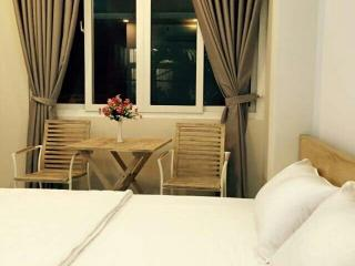 Summer Vacation room, Nha Trang