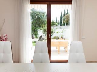 Luxury Villa Near Puerto Banus (Villa Marina 18)