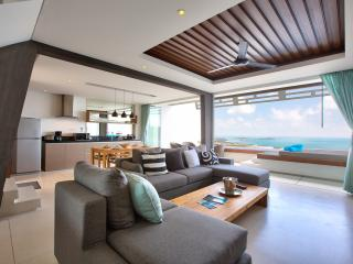 Great 2BR Villa in Luxurious Samui!, Surat Thani