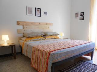 Holiday appartament Lazio, Scauri
