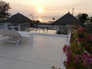 Villa-Gili-Bali
