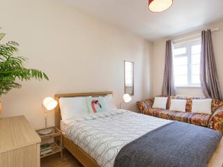 Spacious 1 bedroom in Edgware Road, Zone 1