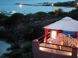 Il Corallo - Bed and Breakfast, La Maddalena