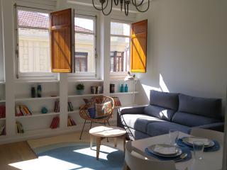 L'Esplai Valencia Apartments