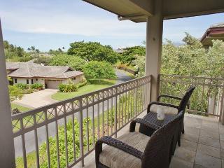 Mauna Lani VIllages 307-MLV 307, Waimea