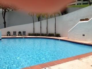 Villa @ Wyndham Resort w/ Beach, Golf, Tennis +++