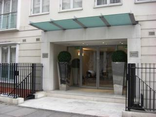 Nice 2 bedroom Apartment near Knightsbridge