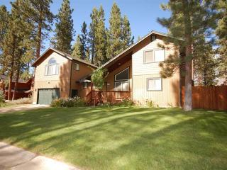 1331 Angora Lake, South Lake Tahoe